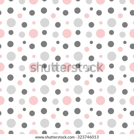 Yellow White Gingham Pattern Seamless Texture Stock Vector ...