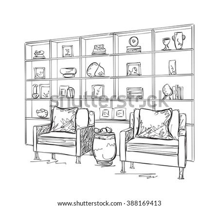 Vintage Shoe Cupboard Furniture Interior Design 364721141 additionally Custom Cedar Homes Meadow Ranch moreover Swedish house as well The Drawing Room Part 4 together with B00S3ISGL6. on modern living room books