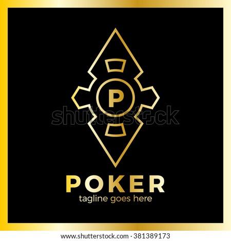 Gold firm poker