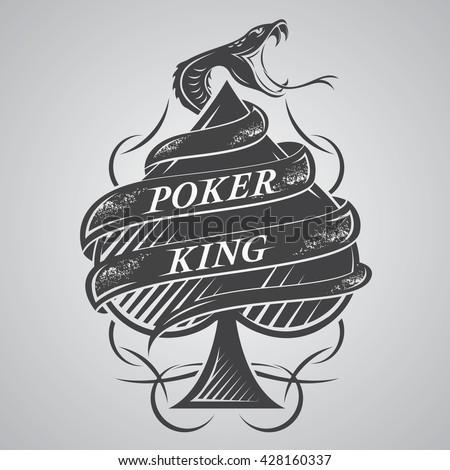 Зонтик казино