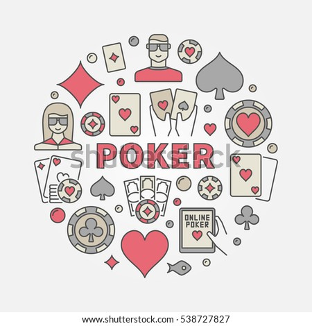 Poker after dark 2014 hd