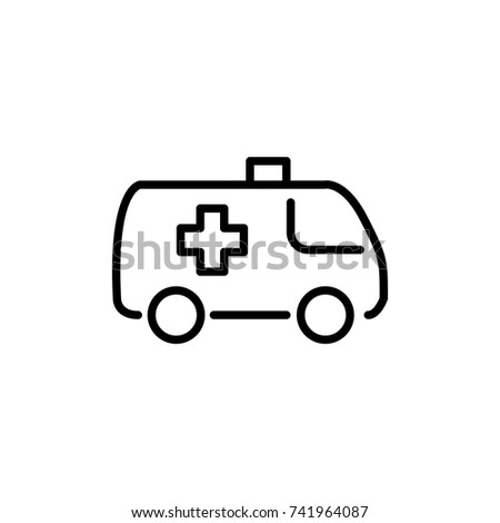 quality ambulance