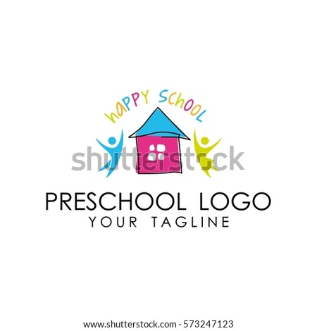 Home care logo template design vector stock vector 346815431 shutterstock - Home health care logo design ...