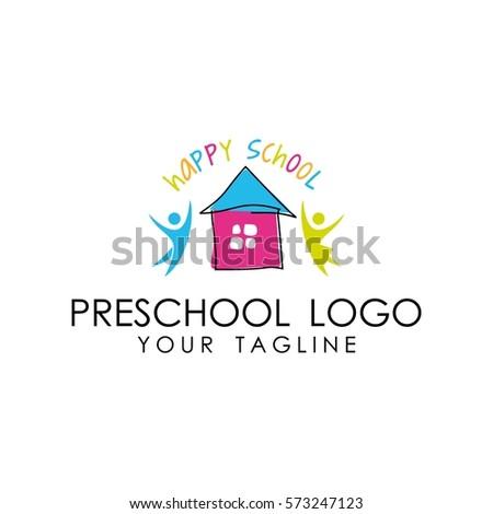 Home care logo template design vector stock vector 346815431 shutterstock - Home health care logo design ...