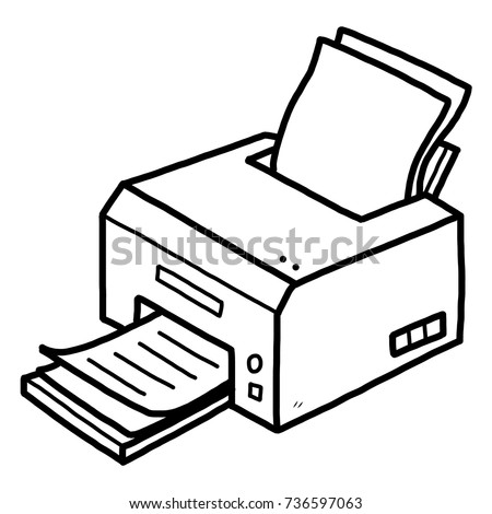 Cartoon Stack Of Books Free Image additionally Raster Version Cartoon Bricks 94484896 in addition Pt3 S le Essay likewise 553083862 in addition Hospital 20clipart 20black 20and 20white. on hand drawn cartoons