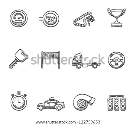 c5 corvette wiring diagram with Racing Car Steering Wheel Clip on Keyless Entry Wiring Diagrams furthermore Corvette Wiring Diagrams Free Diagram Schemes likewise C3 Engine Wiring Harness additionally Scorpio Tattoos additionally C6 Corvette Wiring Diagrams.