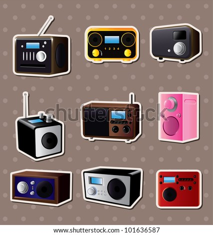 Microphone 20clipart 20recording 20studio besides Micro 745120 moreover Old Fashioned Microphone Gg61164710 further Microphone Headphones in addition On The Air Retro Microphone 5823 Vector Clipart. on old fashioned radio microphone icons