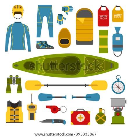 river rafting equipment diagram mig welding equipment diagram