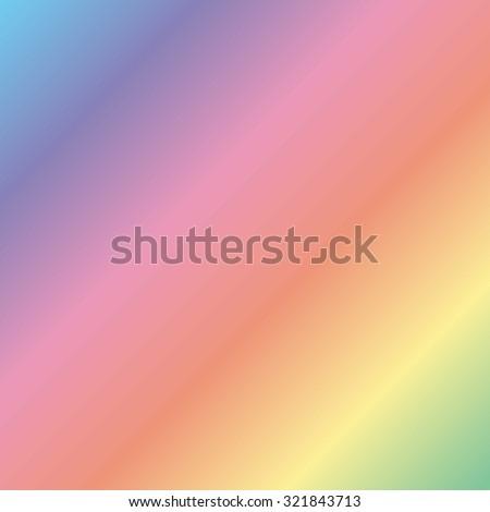 Rainbow color colors background wallpaper rainbow colors background background wallpaper vector illustration voltagebd Images
