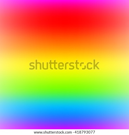 Holographic Pearl Background Iridescent Hologram Grey Stock Vector All Backgrounds Color