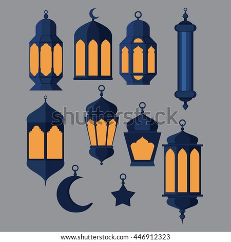 background vector arabian religious - photo #17