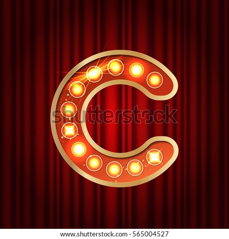 golden casino online hades symbol