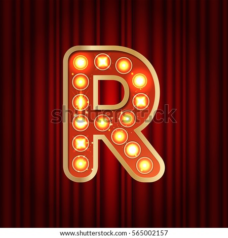 slots casino online faust symbol