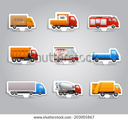 """automobile transport essay """"cities, after all, have a great deal in common with cars  city but lived outside of  it had to rely on transportation by rail for getting in and out  beyond the  confines of an essay aimed at elucidating the role of the automobile."""