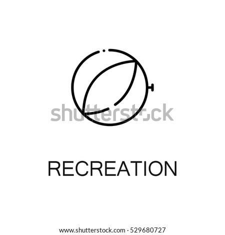 Recreation