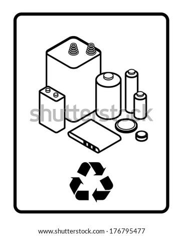 Httppelepah Galithium Battery Diagram Always 1 0 Httpwww