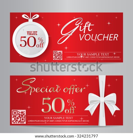 Banner boutique coupon code
