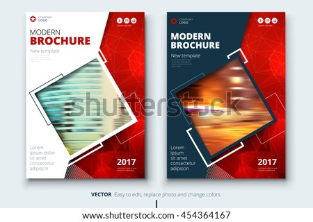 cover page designs for reports