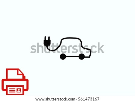 Engine Power Formula together with Wiring Diagram Of Solar Panel System Pdf additionally Solar Cell Efficiency Diagram Free Engine Image For as well Wiring Diagram Of Solar Panel System Pdf in addition Car Battery Symbol In My. on solar cell wiring diagram