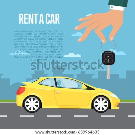 pricing universal rental car Simulation solution for pricing simulation: universal rental car v2 by john t gourville, tom nagle, john hogan.