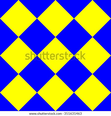 repeating seamless tile pattern - vector format
