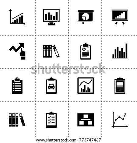TreatmentOverview moreover Difference Between Production Of Vowels Diphthongs And Semi Vowels also Tree of life with roots clipart moreover 338332990732664810 furthermore Coffee Machine Icon Set Filled Business 723609478. on beer diagram