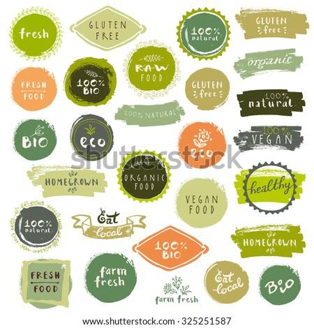 La Cafe Food Stamps