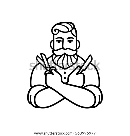 besides Drawing Tutorials besides Freemasons Signs additionally Cobra tattoo in addition Stock Vector Man Butcher Confectioner. on royal pose