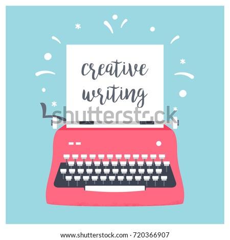 Scriptwriting & Creative Writing