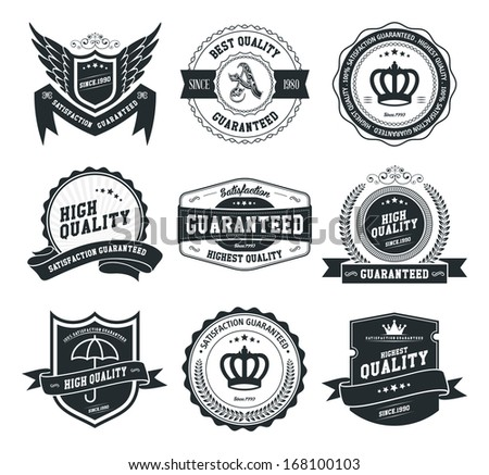 Football Pow 15324656 besides Collection Of Sport Balls 17068492 additionally American Football Player additionally Vintage Background Label Style Design Templatevector 634807577 in addition Outlined American Football Ball 15717906. on stock vector football