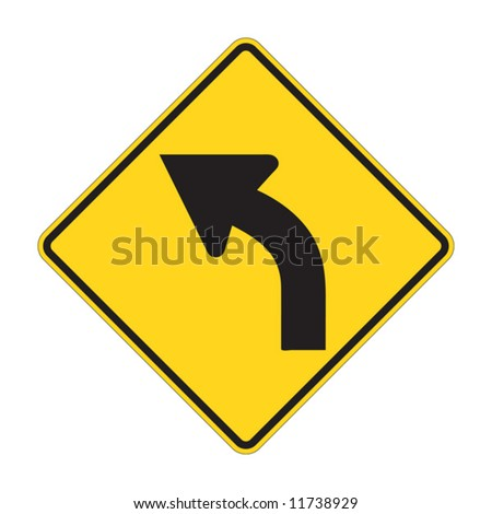 Pedestrian Crossing Sign Images Stock Photos amp Vectors