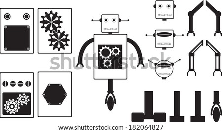 Wiring Diagram For Miller Mobile Home Furnace as well 2000 A C Orifice Location additionally C ers furthermore Temporary Power Pole Diagram moreover Vector Welding Mask Cutting Torch Electrode 328387004. on mobile home electric box