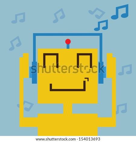 Background Gym Equipment Stock Vector 417301828 Shutterstock