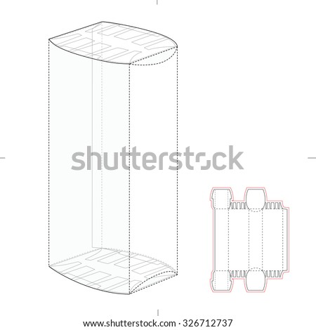 Hexagonal Box Die Cut Template 342103868 additionally Tetra likewise Zudy besides Stock Vector Empty Box Carrier With Dividers And Die Cut Template further Post hexagon 3d Shape Templates Printable 411184. on layout for hexagonal box