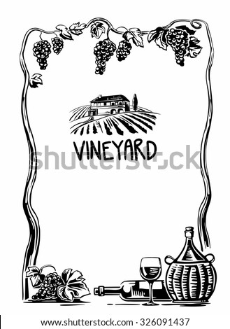 Stock Illustration Man Tourist Bag Hat Cartoon Illustration Isolated White Image41389116 additionally merce 3776 as well Details besides Planse Desene De Colorat Oaie 13 moreover Irritating Question In Ramazan. on business sms