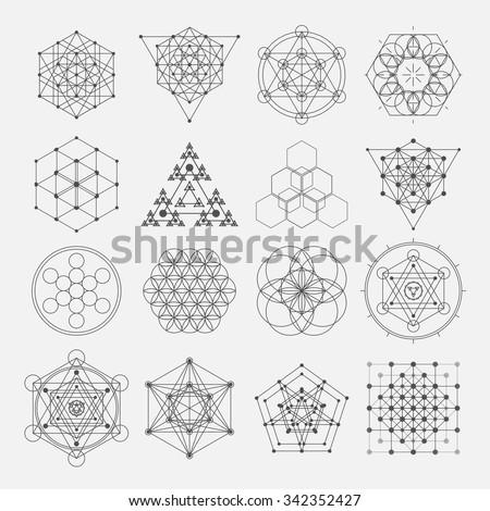 islamic art and spirituality nasr pdf