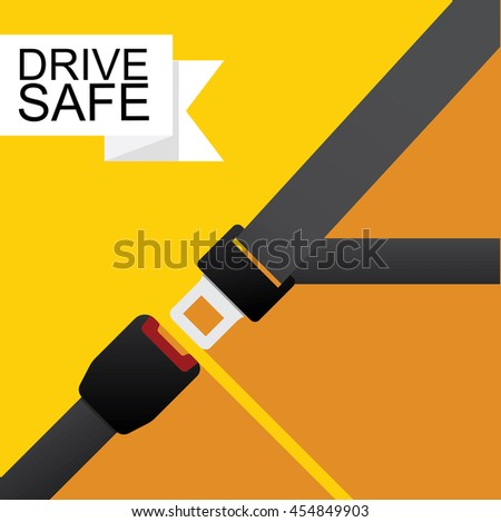 belt safety essay Academic writing service online find out how to write essays, theses, research should the law require automobile drivers and passengers to use safety belts.