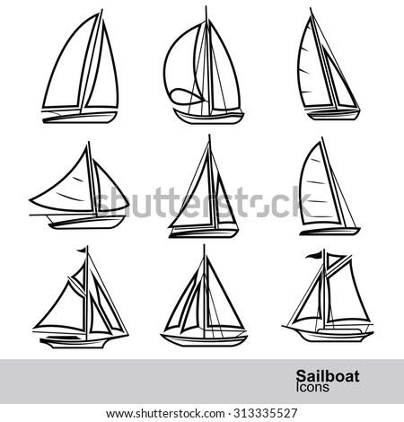 Atomic 4 Engine Diagram together with Electric Skateboard Wiring Diagram additionally Electrical Wiring Diagrams For Dummies likewise Wiring Diagram For A Airplane also Exhaust System Basics. on sailboat wiring diagram