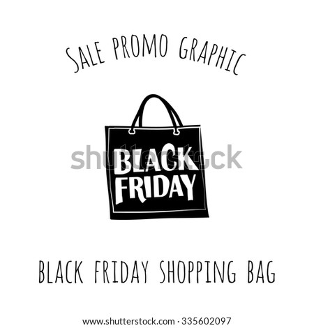 set boxing day sale symbol icons stock vector 532689595 shutterstock. Black Bedroom Furniture Sets. Home Design Ideas
