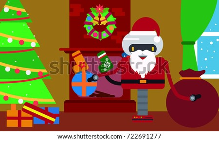 santa claus muslim girl personals Dating profile tips  this profiler will not find santa claus,  it did not get the girl for me online dating ends up working for the same people that have.
