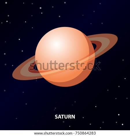 """an analysis of saturn in astronomy Cornell astronomer jonathan lunine told gizmodo that while stryk's abstract  """"if  further analysis proves out stryk's analysis, then it is direct."""