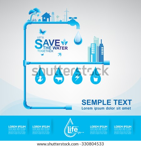 10 line of save water 10 tips on saving electricity and lowering your electricity bill  if you're in the market for a new dryer and already have a gas line in the house, go with a gas .