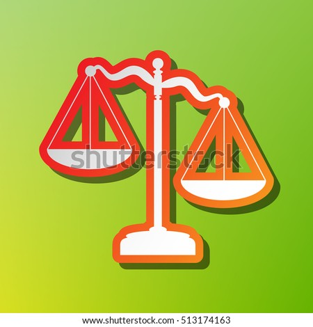 Zodiac Signs Libra Colored Stock Vector 52556011. Supply Chain Logistics Degree. Online High School Math Classes. Google Analytics Company Fixed Income Account. Emerging Markets Equity Fund. Loans Secured Against Property. Colonial Penn Insurance Company. Distracted Driving Test Office Rental Atlanta. Credit Card Interest Reduction