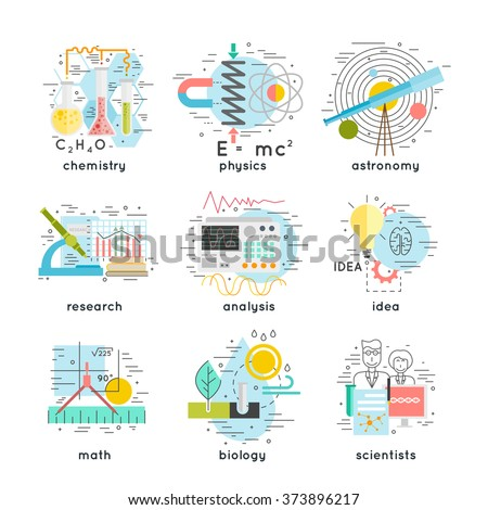 data analysis for physical scientists pdf