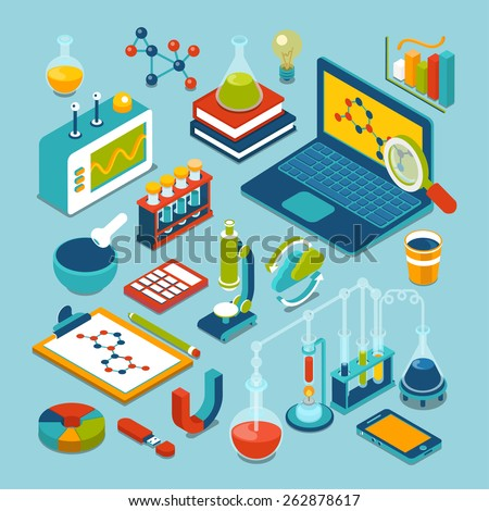 an examination of the new process of bio chemical engineering A biochemical engineer takes a recipe that has been formulated by a biologist or a chemist in the laboratory and develops it into a large-scale manufacturing process biochemical engineers design the manufacturing equipment that is required to convert raw materials into the products that you have at home, like cold tablets and packaged foods.