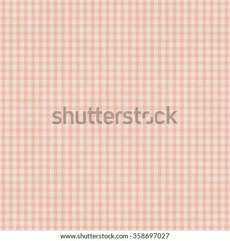 Seamless abstract pattern with vertical and horizontal lines. Vintage background