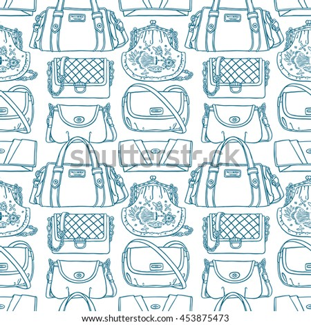 Illustration with tips on saving water consumption by man in a house - Icons Newborn Products Cribs Baby Stroller Stock Vector