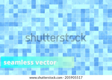 Bathroom Tiles Background seamless bathroom tiles mosaic texture background stock