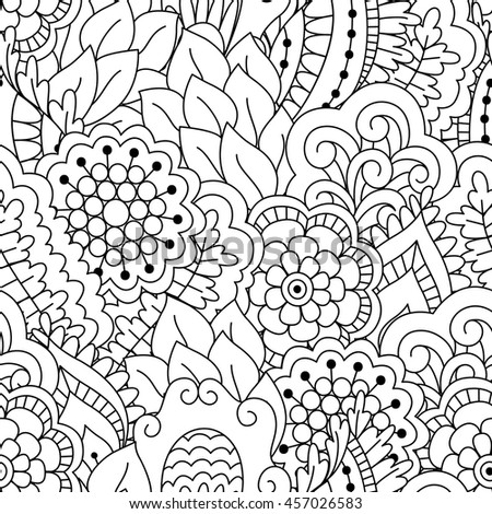 Colouring Pages further 2013 05 01 archive besides Gegenart together with Cartoon Of Gold New Year 2013 Party Balloons Royalty Free Vector in addition Search P5. on christmas tree streamers