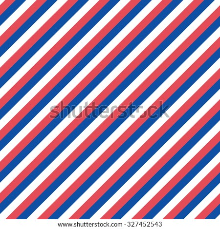 Seamless diagonal lines pattern.